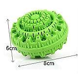 Zoom IMG-1 sfera da lavaggio ecologica pallina