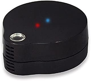 RATOC スマート家電コントローラ ブラック RS-WFIREX3