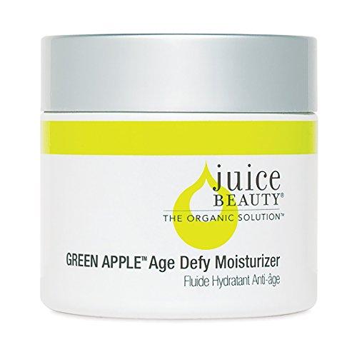 Juice Beauty Juice Beauty Green Apple Age Defy Moisturizer 60Ml 60 ml