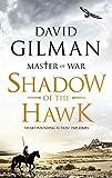 Shadow of the Hawk (Master of War Book 7)