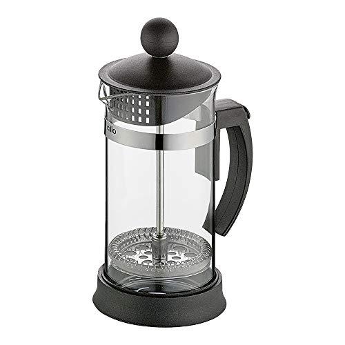 Cilio Kaffeebereiter MARIELLA-KP0000345926/transparent