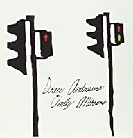 Only Mirrors [12 inch Analog]