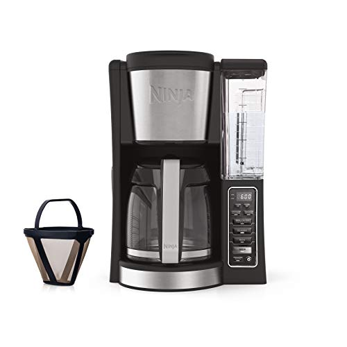 Ninja Classic Programmable Coffee Maker