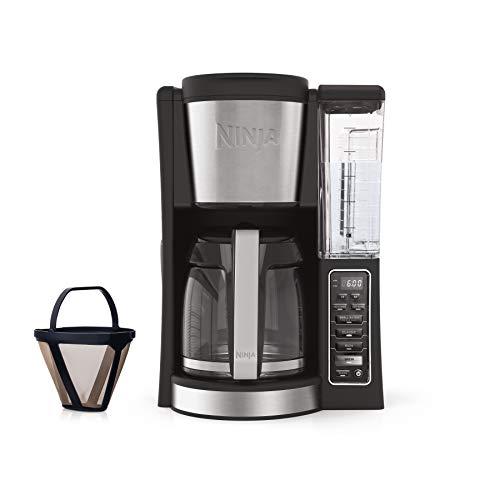 Ninja CE201 Programmable Coffee Maker