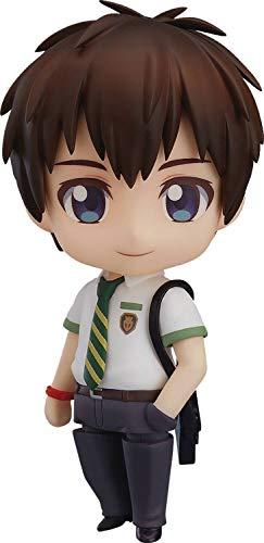 Good Smile Company G90386 Nendoroid Taki - Figura de...