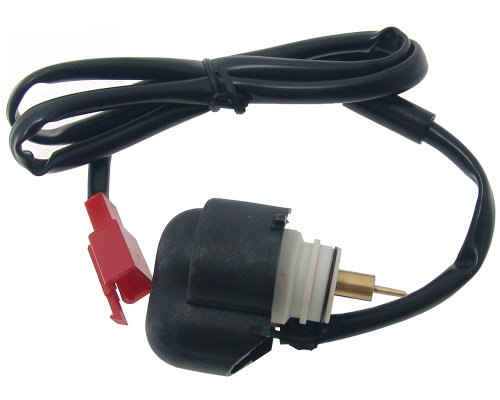 Elektrischer Choke/Kaltstartautomatik für Fly 50cc, Liberty, Zip, VESPA ET4, LX, ROLLER