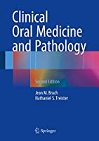 Clinical Oral Medicine and Pathology