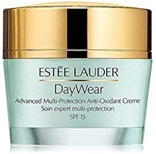 Best estee lauder daywear dry skin Reviews