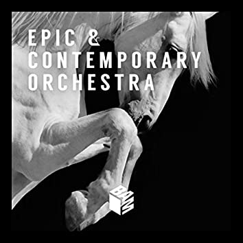 Epic & Contemporary Orchestra