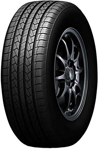 Neumáticos Farroad FRD66 285 50 20 116 V de verano
