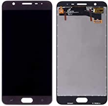LCD Display Touch Screen Digitizer New Assembly for Samsung Galaxy J7 Prime 2 2018 G611 G611FF/DS 5.7