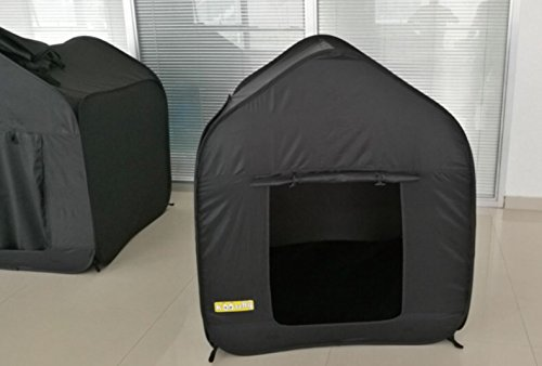 Child's Dark Den, Sensory pod, Special Needs, Autism, ADHD, ASD, Dark Tent