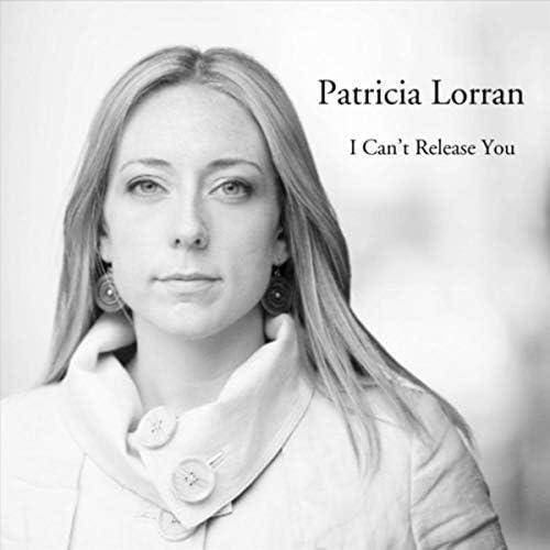 Patricia Lorran