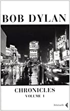 Scaricare Libri Chronicles: 1 PDF