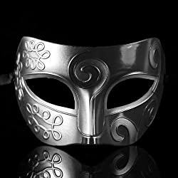 Warlock – Three Times I Found Mask of Many Faces Useful – D