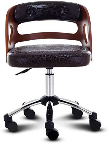Sillas de Oficina Las sillas de escritorio, silla de la computadora principal Silla de oficina Silla de escritorio de elevación silla giratoria compartida Personal Silla Silla Silla de la protuberanci