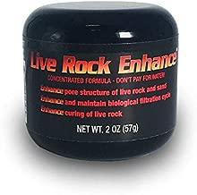 Reef Brite Aquarium Live Rock Enhance