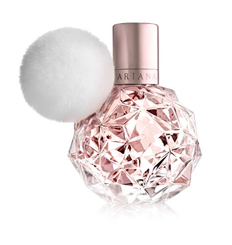 Ariana Grande Ari Spray for Women, 3.4 Ounce