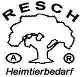 "Resch Nr22 Wohlfühlhaus ""Großglockner"" naturbelassenes Massivholz aus Fichte - 6"