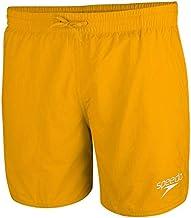 Speedo Essentials Ws zwembroek voor heren, 40,6 cm