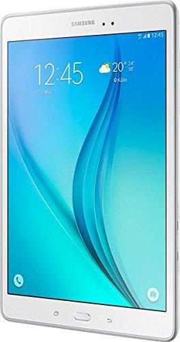 Samsung Galaxy TAB A 9.7 SM-T550 WI-FI 16GB Tablet Computer