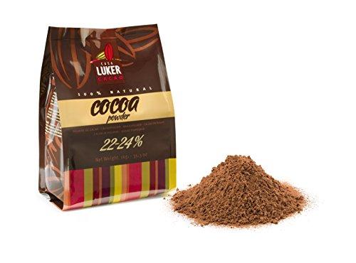, comprar cacao puro mercadona, saloneuropeodelestudiante.es