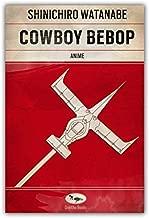 Ami0707 Leinwand HD-Druck Cowboy Bebop Anime Poster Wandkunst Moderne Inneneinrichtung Malerei Modulare Bildgrafik f/ür Wohnzimmer 50X75cm ohne Rahmen