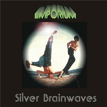 Silver Brainwaves