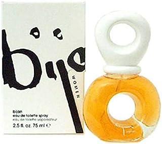 Bijan for Women by Bijan 75ml Eau de Toilette
