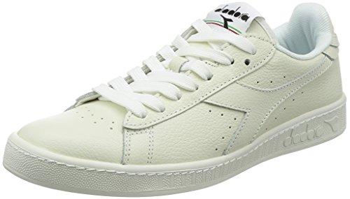 Diadora - Sneakers Game L Low per Uomo e Donna (EU 38.5)