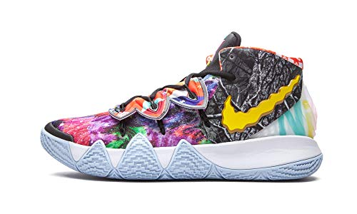 Nike Mens Kybrid S2 Best of - Multi-Color/Multi-Color Cq9323 900 - Size 11