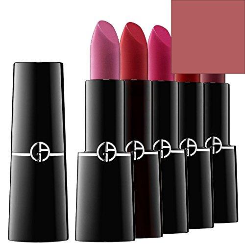 Armani Lippenstifte, 30 ml