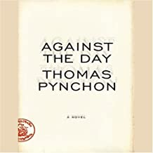 Against the Day: A Novel