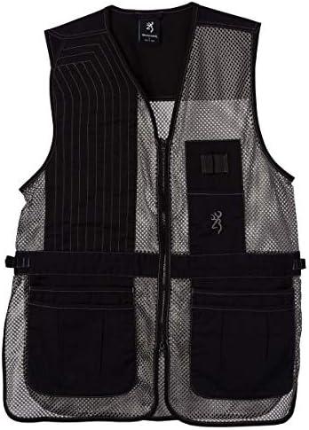 Top 10 Best jr shooting vest