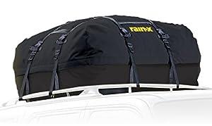 Rain-X Roof Top Cargo Carrier