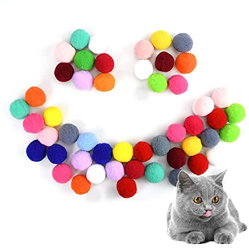 smatime -  50 Stück Katze