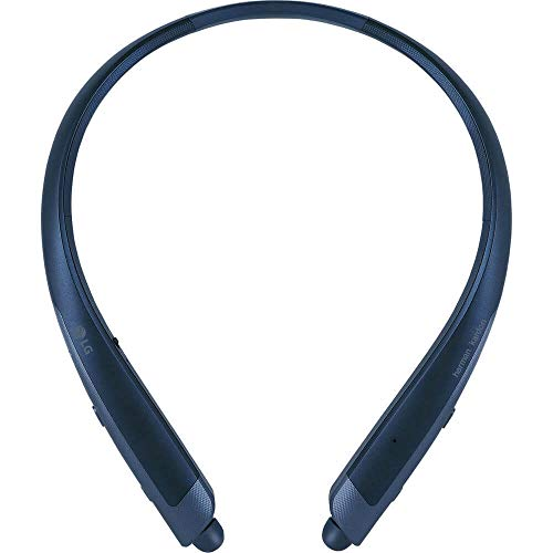 LG Wireless Headset