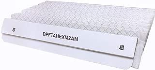 BAYFTAHEXM2 American Standard Aftermarket Replacement Filter