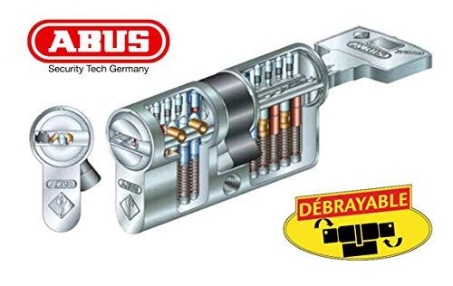 et la police britannique 3 /étoiles prix Secured by Design TS007 approuv/é par Sold Secure niveau Diamond Schlosser Technik Cylindre europ/éen de haute s/écurit/é