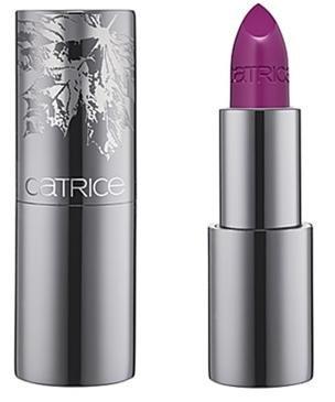 Catrice–Limited Edition: Fallo Sophy Soft Lip colour nº C01Fabulous Fox de IA contenido: 3,5g para pintalabios Color atractivo y la Labios. Lipstick Lippenstift