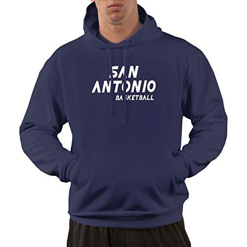 Kisdrop San Antonio Basketball Spurs Men