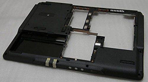 Acer 60. TR501.003unteren Teil des Gehäuse-Komponente Notebook zusätzliche–Zusätzliche Notebook (unteren Teil des Komponenten Gehäuse, Extensa 5230, 5630Z)