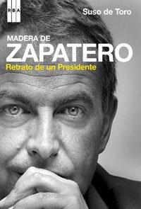 Madera de Zapatero: 188
