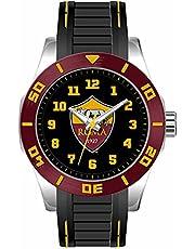 orologio solo tempo bambino A.S. Roma trendy cod. P-RA3464KNR