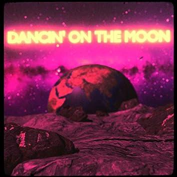 Dancin' on the Moon