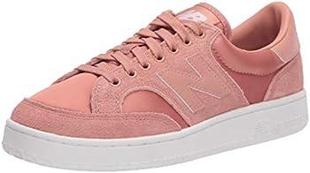 New Balance Women's Pro Court V1 Sneaker