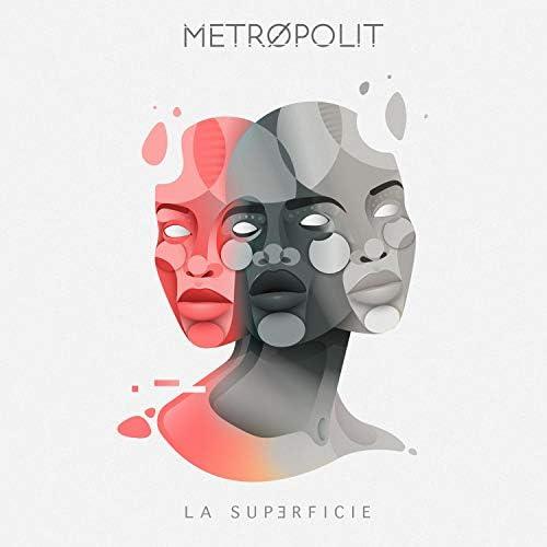 Metrópolit