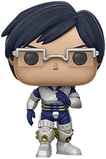 Figura de acción Anime My Hero Academia Teny Funko POP