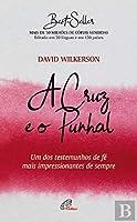 A Cruz e o Punhal (Portuguese Edition)