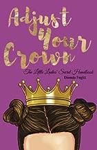Adjust Your Crown